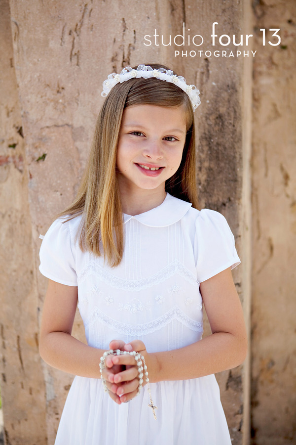 communion bling | miami photographer