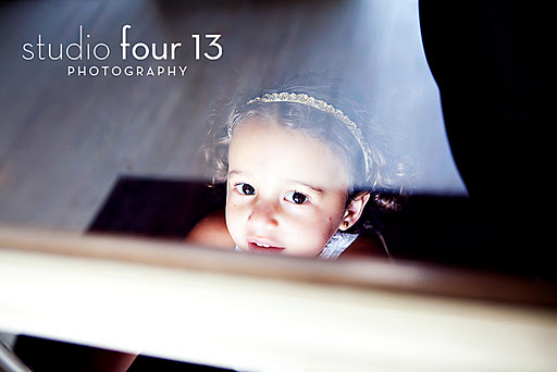 happy 2nd birthday bella | miami photographer