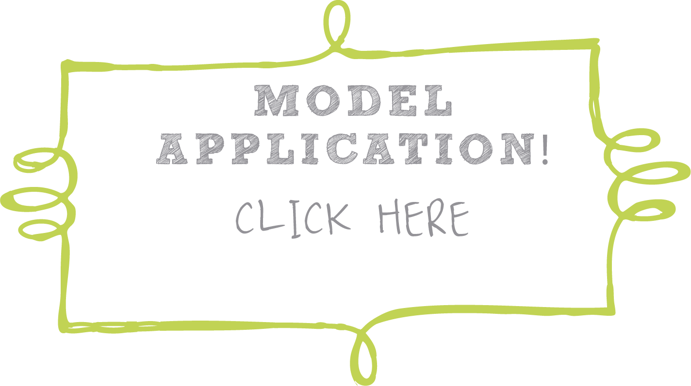Model app1 Model Application